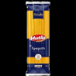 MUTLU Spaghetti 500g