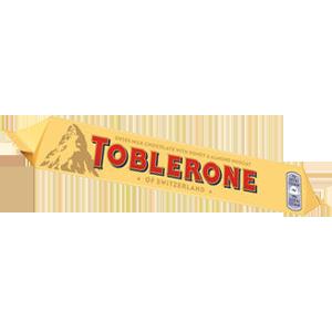 Toblerone 50g