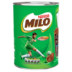 Milo Nestle 400g