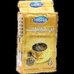 Kaffe Haseeb Gold 500g
