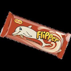 Flipper 20g