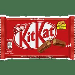 Kit Kat 4-finger 42 g