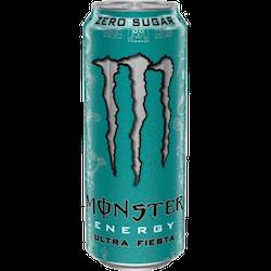 Monster Ultra Fiesta
