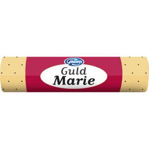 Göteborgs GuldMarie