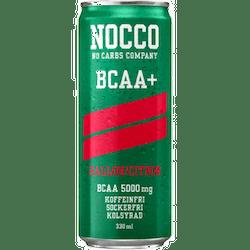 Nocco Hallon/Citron Sf