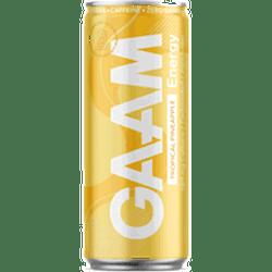 GAAM Tropical Pineapple