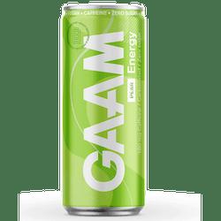 GAAM Pear