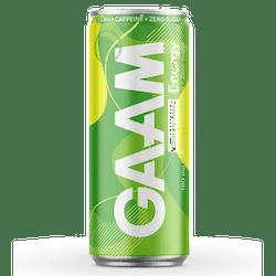 GAAM Lemon Lime