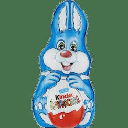 Kinder Easter Bunny 75g