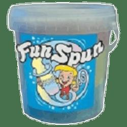Sockervadd FunSpun
