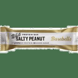 Barebells Bar White Salty