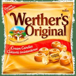 Werthers 90g