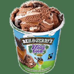 Ben & Jerry`s Phish Food 465ml