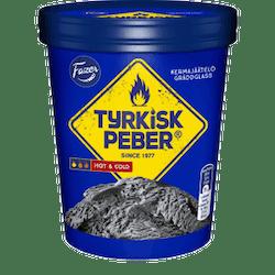 Fazer Glass Tyrkisk peber 0,48