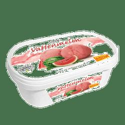 Triumf Vattenmelonsorbet 0.5l
