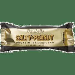 Barebells Bar Salty Peanut