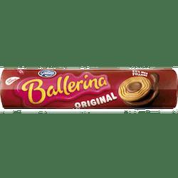 Ballerina Orginal