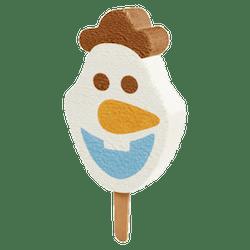 GB Disney Olaf