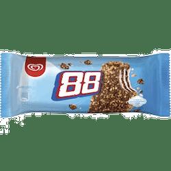 GB 88:an