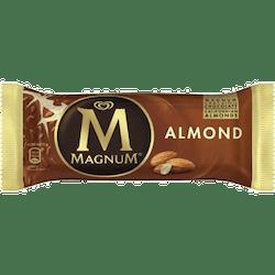 GB Magnum Mandel