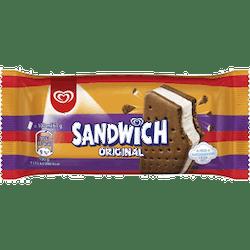 GB Sandwich