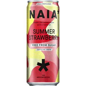Naia Summer Strawberry