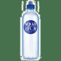 Aquador Stilla 0,65l