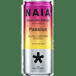 Naia Passion