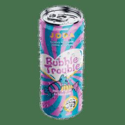 JODA Bubble trubble