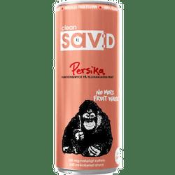 Clean Savd Persika