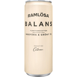 Ramlösa Balans 33cl