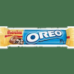 Marabou Oreo 37g