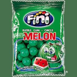 Fini Bubblegum Melon