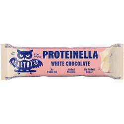 Proteinella Bar White choclate