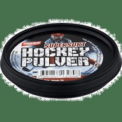 Hockey Pulver Surt 12 g