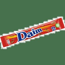 Marabou Daim Dubbel 56 g