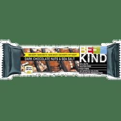 Be-Kind Dark Chocolate Nuts S