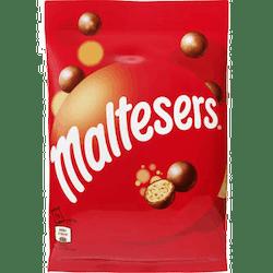 Maltesers 85g