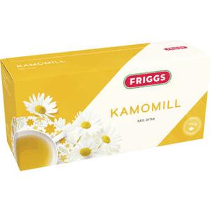 Friggs Kamomillete