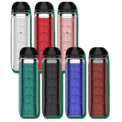 Vaporesso Luxe Q - Pink