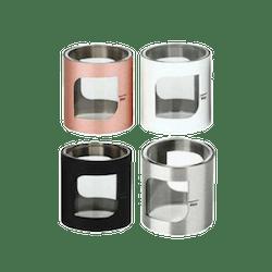Aspire PocketX Reserveglas B