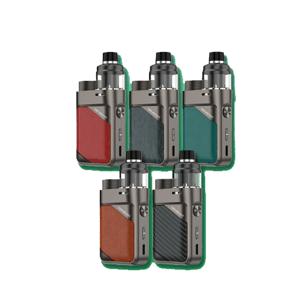 Vaporesso Swag PX80 Emerald Gr