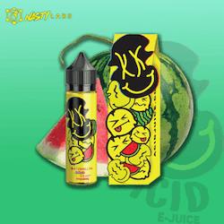 Acid - 50ml - Watermelon Sour