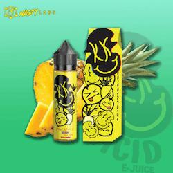 Acid - 50ml - Pineapple Sour C