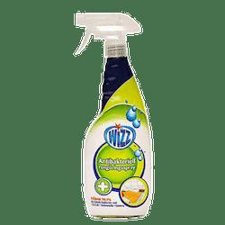 Wizz Antibakteriell
