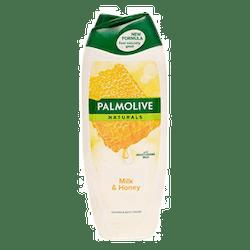 Palmolive Milk& honey 750ml