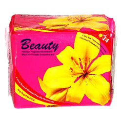 Dambinda Beauty Dag