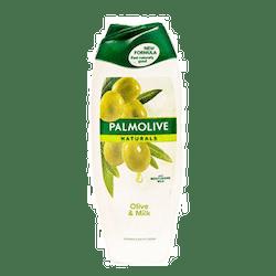 Palmolive 750ml Olive