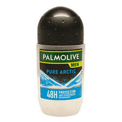 Palmoliv Pure arctic