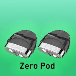 Vaporesso zero pod mesh